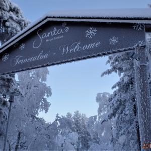 北欧~「コロナ禍」前のヘルシンキ点描(フィンランド)