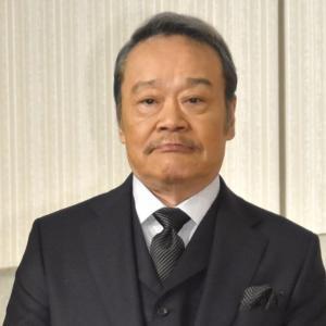 西田敏行、「探偵ナイトスクープ」降板