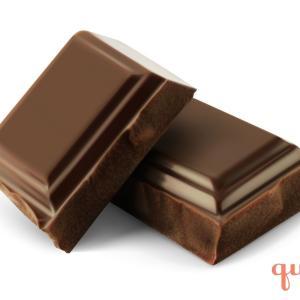 チョコレート来秋から値上げ