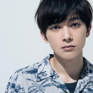 吉沢亮が「半沢直樹」のスペシャルドラマで主演