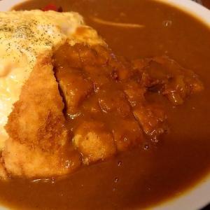 札幌市 カレー 準泰 / カレーのルーでは一番好きかも