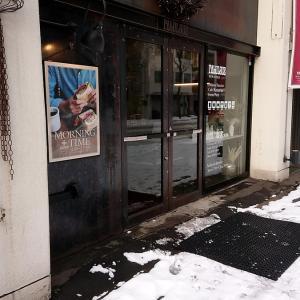 札幌市 カフェ FAbULOUS / 「札幌」「朝食」で検索すると出て来るカフェ