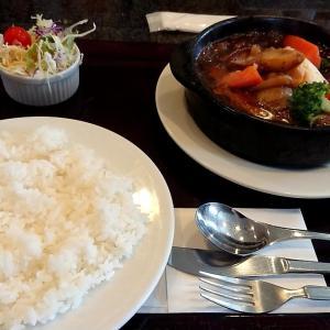 札幌市 レストラン ユッぴー / 東区の有名洋食店