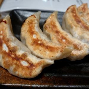 札幌市 肉汁餃子製作所ダンダダン酒場 札幌店 / リーズナブルに楽しめる