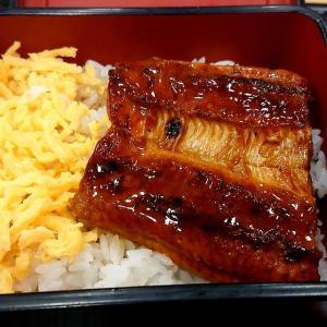 北海道 旭川市 なか卯 旭川シーナ店 / 早すぎる朝食、そしてサブタイトル完成