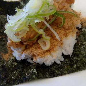 北海道 士別市 廻転すし とっぴ~ 士別店 / 安いから安心して食べられる