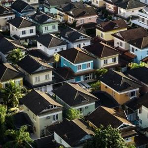 結婚して家を買うなら郊外か?それは仕事を辞めてまでやるべきことか?と災害について