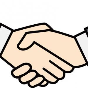 業務提携者、ビジネスパートナー募集