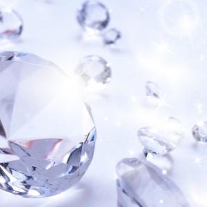【JewelryROLA(ジュエリーローラ)】でおトクにお買い物!ポイントサイト経由!