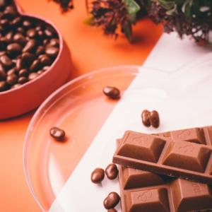 【Dandelion Chocolate(ダンデライオン・チョコレート)】でおトクにお買い物!ポイントサイト経由!