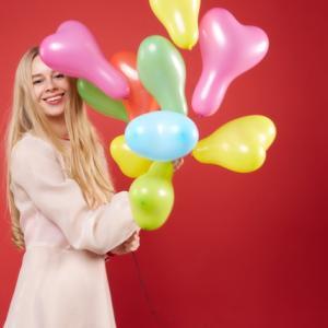 【Balloon Kitchen】でおトクにお買い物!ポイントイト経由!