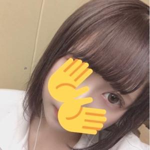 2/16(日)13時から21時!最強10人!
