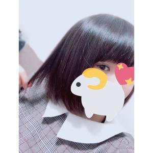 11/15(金)15時から23時!2ケタ10人登場!