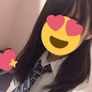 8/14(水)美しすぎるセクシー美女9人!