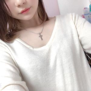 8/19(月)セクシー美女7人!