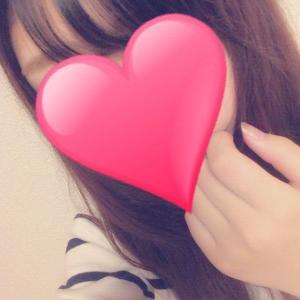 10/20(日)13時から21時!最強美女7人!
