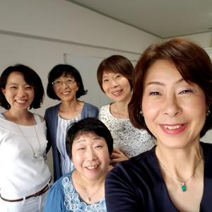 渋谷サロンで開催<1 day体験>【折り紙のバラ】折るごとに心が整う バラ折り教室
