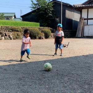 サッカー上手くなりたい!じゃあどうする?