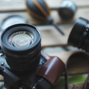 初めて知った、カメラの「レンズ」が「レンズ豆」から名付けられたこと
