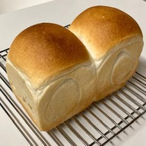 作りたいのに作るタイミングを逃したパンとお菓子