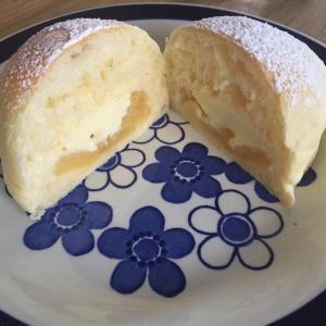 パン作りとの出会い~北米産強力粉を使うパン教室へ~