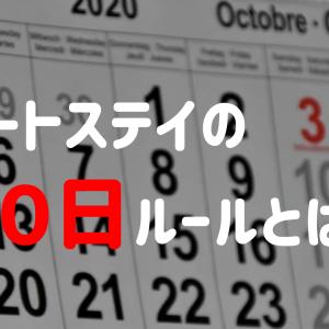 ショートステイ(短期入所生活介護)の「30日ルール」を解説