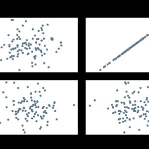 [scikit-learn] 8. make_regressionによる回帰問題用のランダムなデータの生成