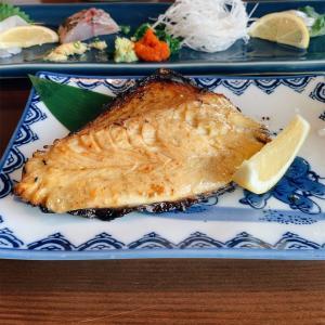 【魚】しらすくじら【磯貝】