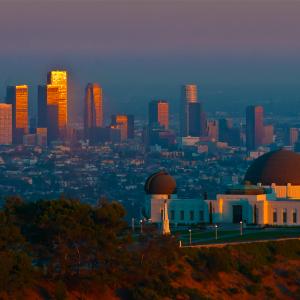 夜景だけじゃない! ❝グリフィス天文台❞を100%楽しむ方法 〈ロサンゼルス〉
