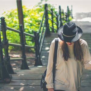 【解説編】旅の準備でやっておくべき10のこと[前編]<安全に楽しむための35のルール>