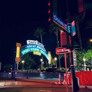 【LA速報】ロサンゼルス旅行でわかったコト[準備&移動編]【2019年5月】