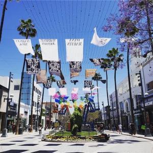 【LA速報】ロサンゼルス旅行でわかったコト[ショッピング編]【2019年5月】