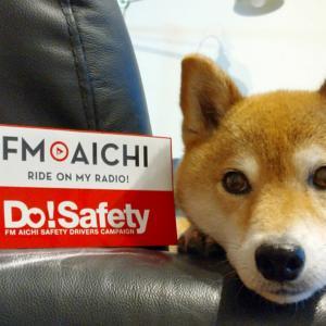 Do! Safety