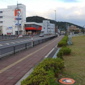 福井県:大飯郡