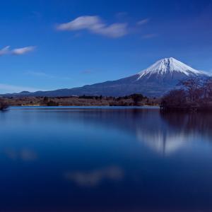 2020田貫湖(2)