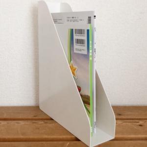 【整理収納】中学生の教科書収納 過去の失敗から今おすすめしたいファイルボックス