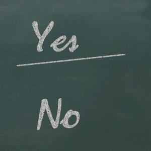 書類整理に悩んでるけど、どのサービス・講座を申し込んだらいいの?