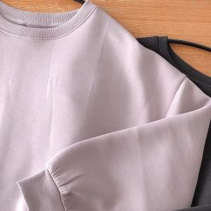 【手放す】私なりの衣類の手放し方5つとタンスの肥やしにならない服の買い方