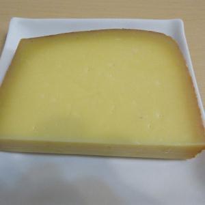 チーズの紹介(シントコ)