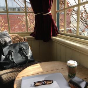 僕がスタバで作業する3つの理由【英会話や勉強】
