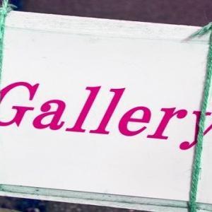 画像ギャラリープラグイン-Portfolio Filter Galleryの使い方