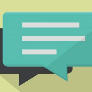 WordPressで簡単にコメント一覧ページを作成する方法