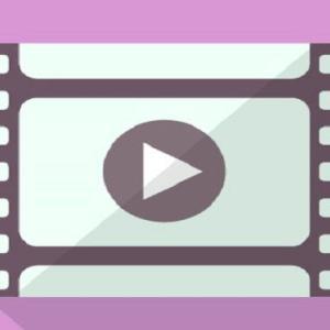 Youtubeなどの動画をダウンロード保存する方法・簡単!無料サイト2選!