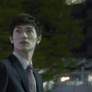 三浦春馬-2018年「明日へのワープ」画像付きネタバレ完全解説!
