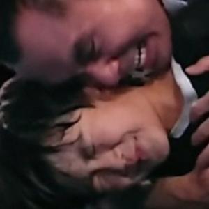 三浦春馬・初出演作品-1996年「森村誠一の終着駅シリーズ」詳細