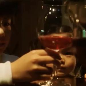 三浦春馬-1999年-映画「金融腐食列島~呪縛~」の詳細