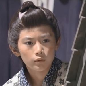 三浦春馬-2001年-NHK連続ドラマ「藤沢周平の人情しぐれ町」詳細