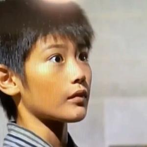 三浦春馬-2001年-NHK連続ドラマ「からくり事件帖-警視庁草紙より」詳細