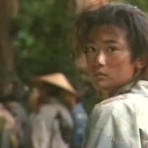 三浦春馬-2003年-NHKドラマ「武蔵 MUSASHI」の詳細