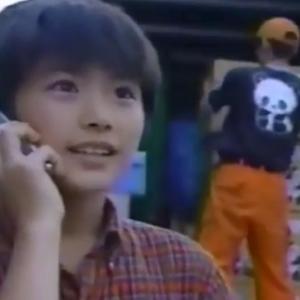 三浦春馬-2001年-日テレドラマ「監察医・室生亜季子 30 震える顔」詳細